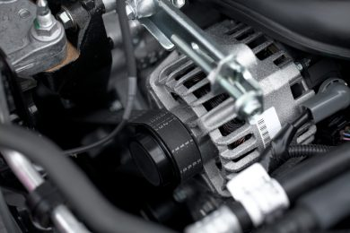 AUTOMOTIVE BELTS AND HOSE REPAIRS