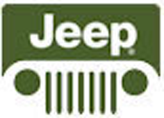 jeep chrysler dodge essendon suspension shockers