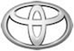toyota service essendon melbourne