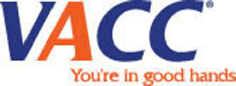 vacc quality accredited repairs